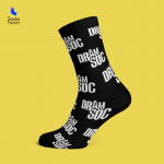 DramSocks! Image